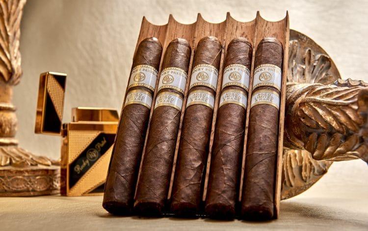 Cigar Rocky Patel ALR 1