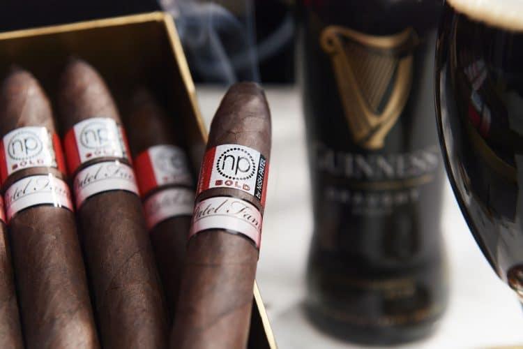 Cigar Rocky Patel Bold 1