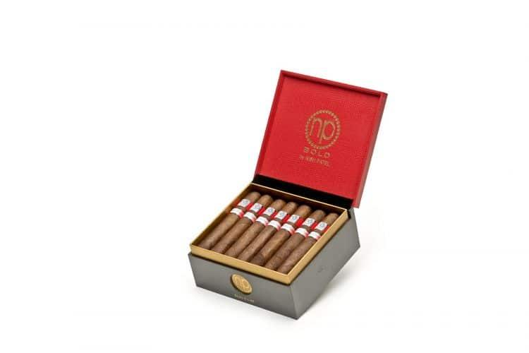Cigar Rocky Patel Bold 3