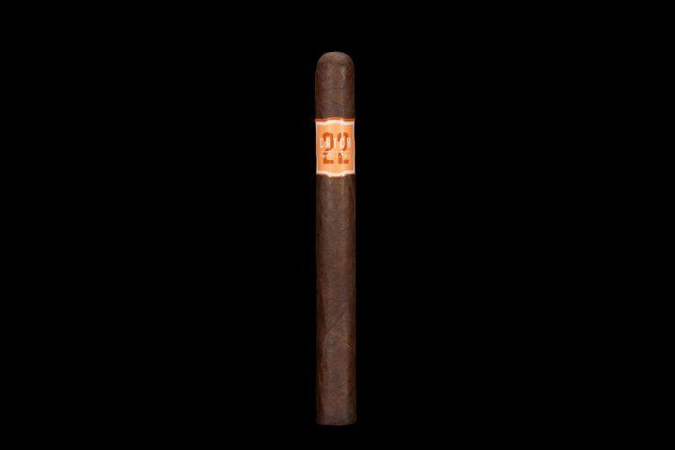Cigar Rocky Patel Catch 22 2