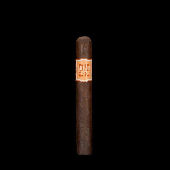 Cigar Rocky Patel Catch 22 8