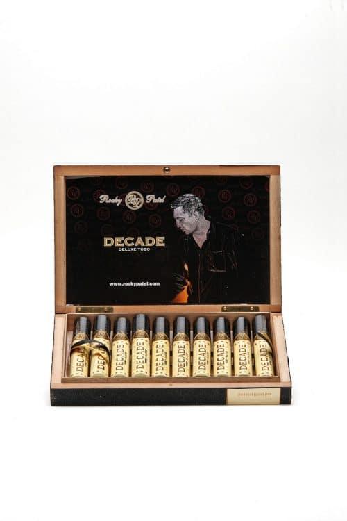Cigar Rocky Patel Decade 21