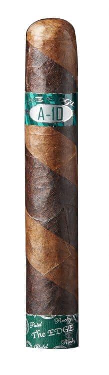 Cigar Rocky Patel Edge A-10 2