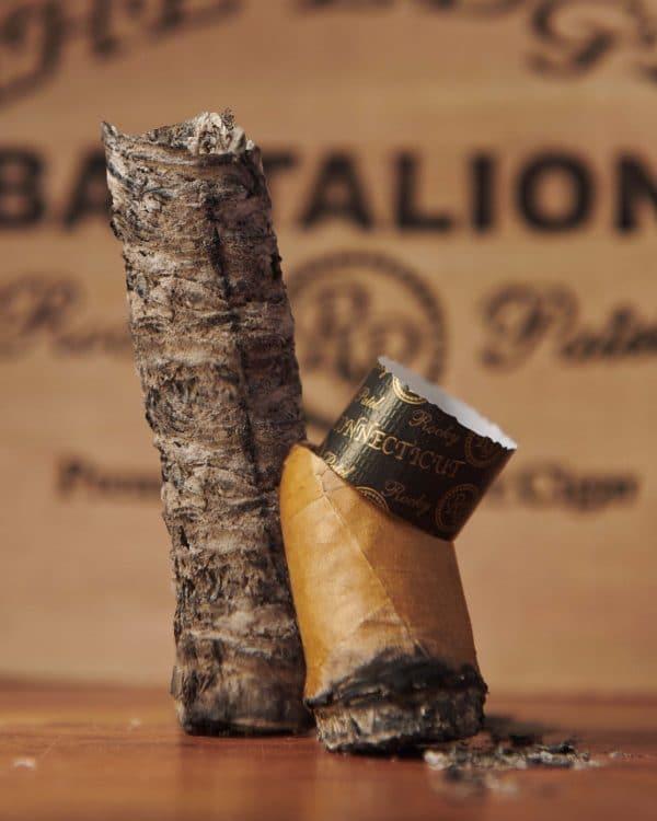 Cigar Rocky Patel Edge Connecticut 11