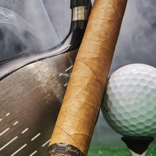 Cigar Rocky Patel Edge Connecticut 2