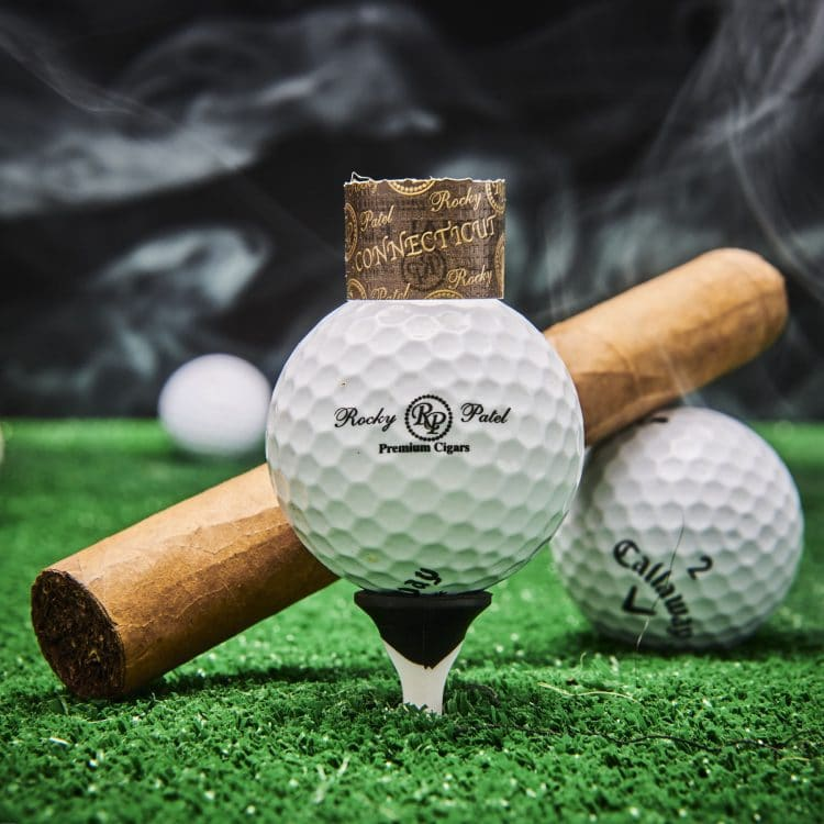 Cigar Rocky Patel Edge Connecticut 5
