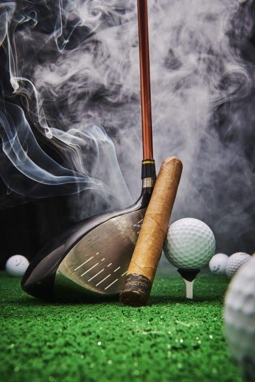 Cigar Rocky Patel Edge Connecticut 7