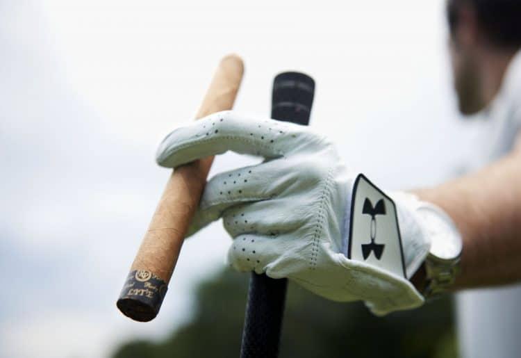Cigar Rocky Patel Edge Connecticut 9