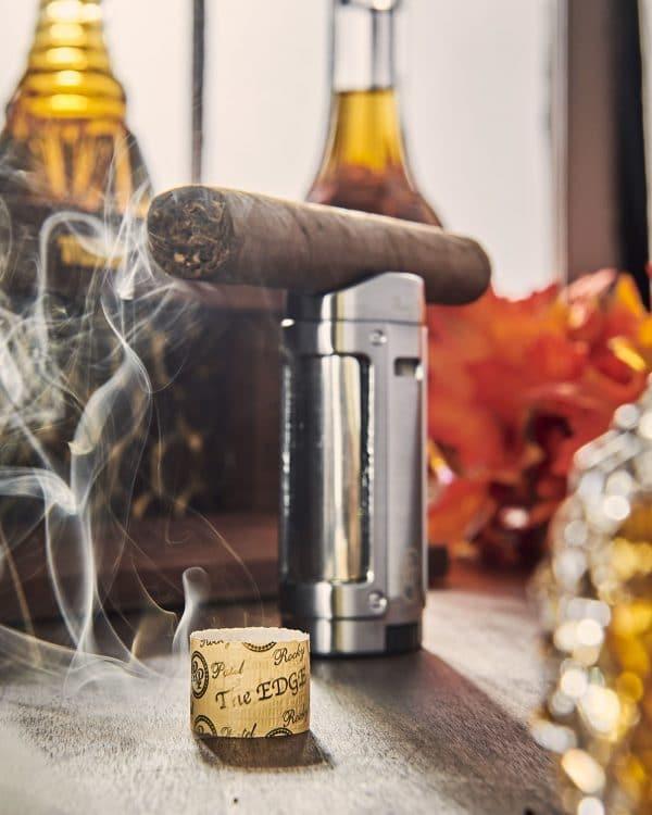 Cigar Rocky Patel Edge Corojo 11