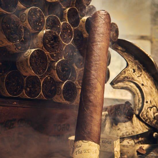 Cigar Rocky Patel Edge Corojo 3