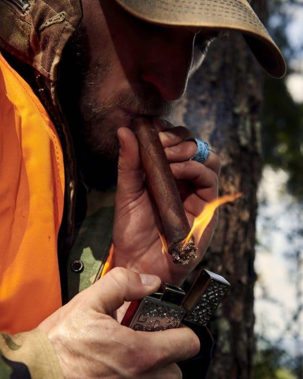 Cigar Rocky Patel Edge Habano 1