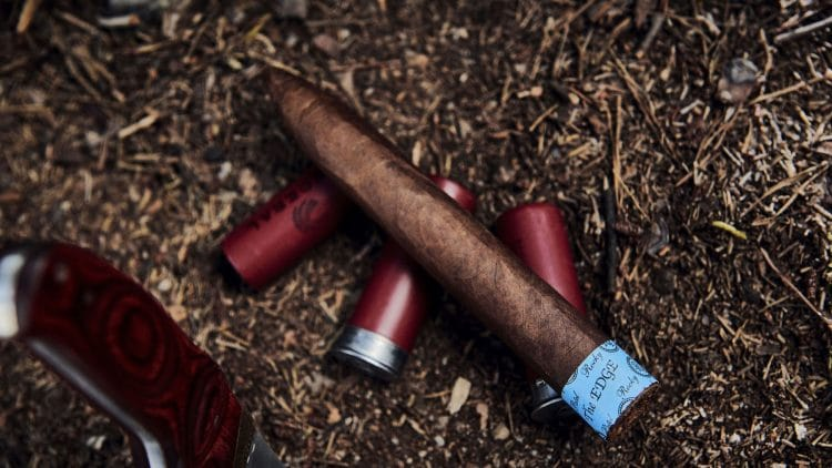 Cigar Rocky Patel Edge Habano 11