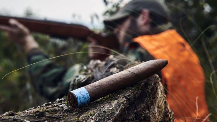 Cigar Rocky Patel Edge Habano 12