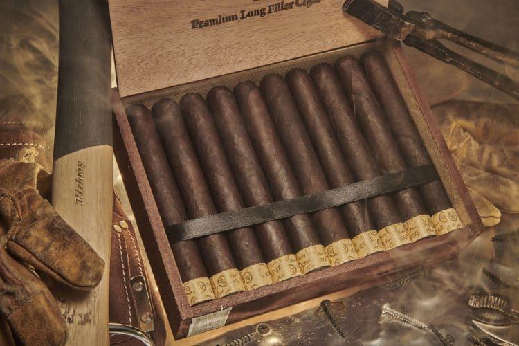 Cigar Rocky Patel Edge Maduro 1