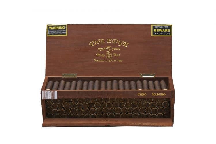 Cigar Rocky Patel Edge Maduro 14