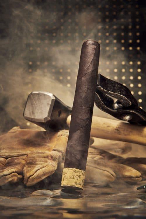 Cigar Rocky Patel Edge Maduro 3