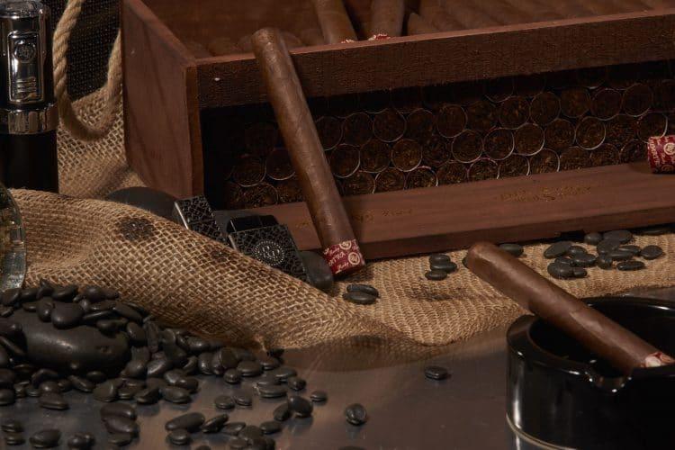 Cigar Rocky Patel Edge Sumatra 3