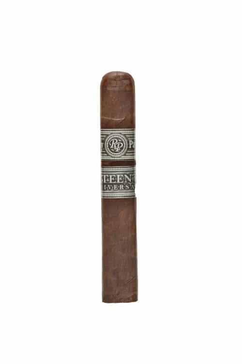 Cigar Rocky Patel Fifteenth Anniversary 14