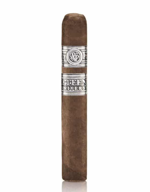 Cigar Rocky Patel Fifteenth Anniversary 15