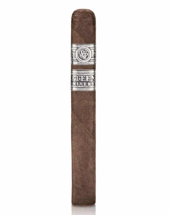 Cigar Rocky Patel Fifteenth Anniversary 16