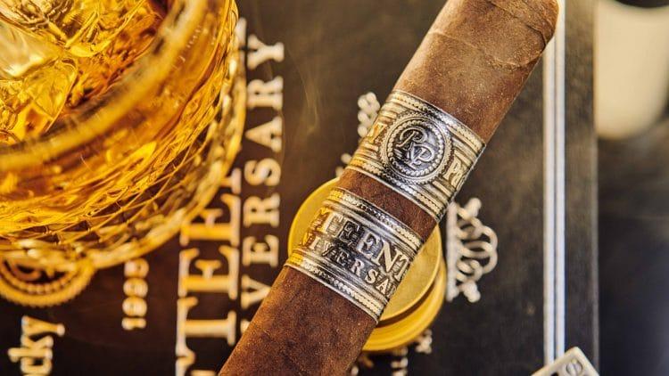 Cigar Rocky Patel Fifteenth Anniversary 26