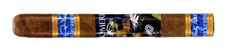 Cigar Rocky Patel HR500 2