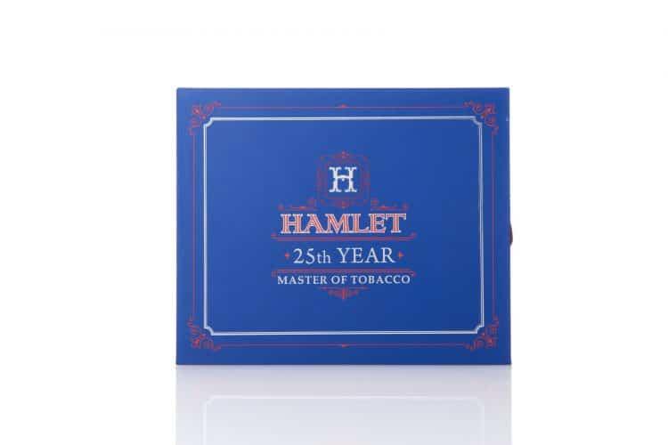 Cigar Rocky Patel Hamlet 25th Anniversary 11