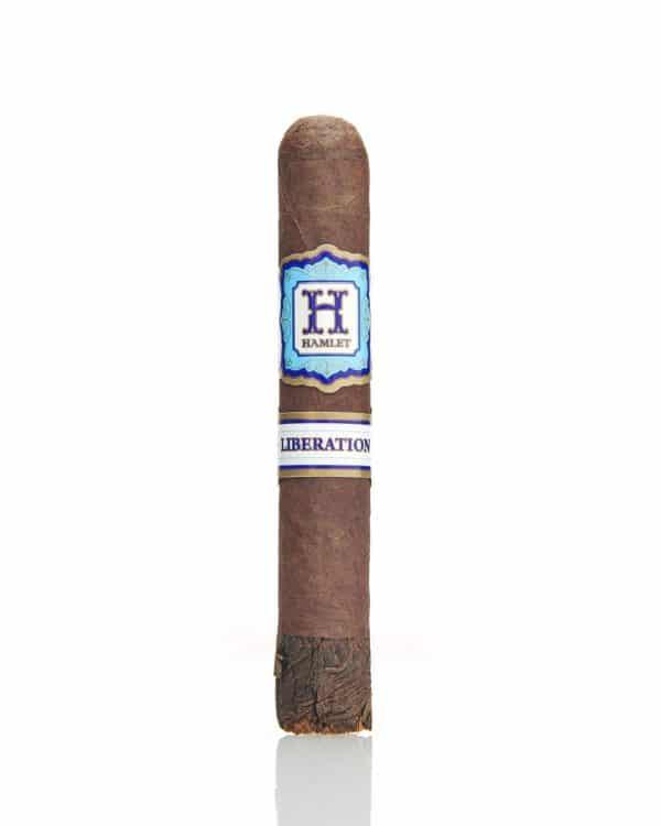 Cigar Rocky Patel Hamlet Liberation 23