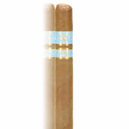 Cigar Rocky Patel Its a boy 1