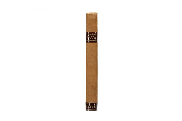 Cigar Rocky Patel Java Latte 6
