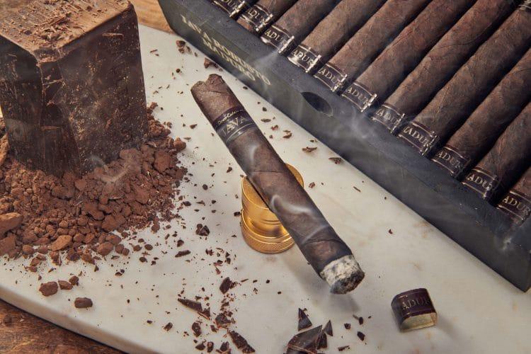 Cigar Rocky Patel Java Maduro11