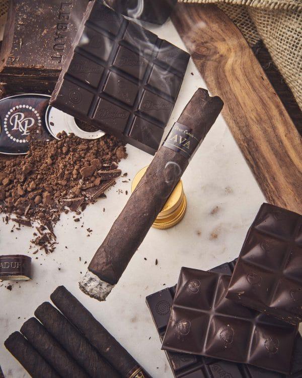 Cigar Rocky Patel Java Maduro12