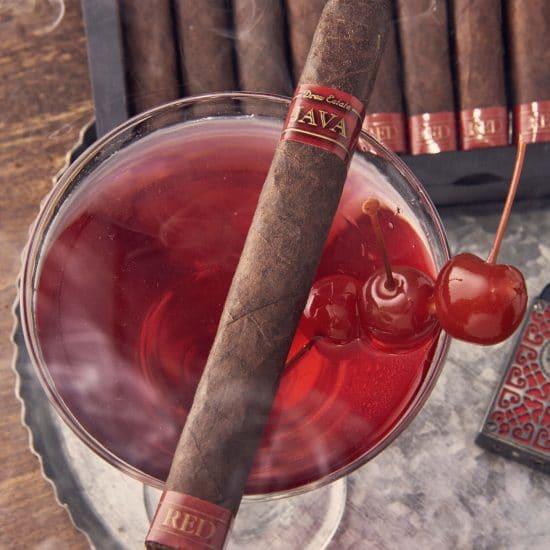 Cigar Rocky Patel Java Red10
