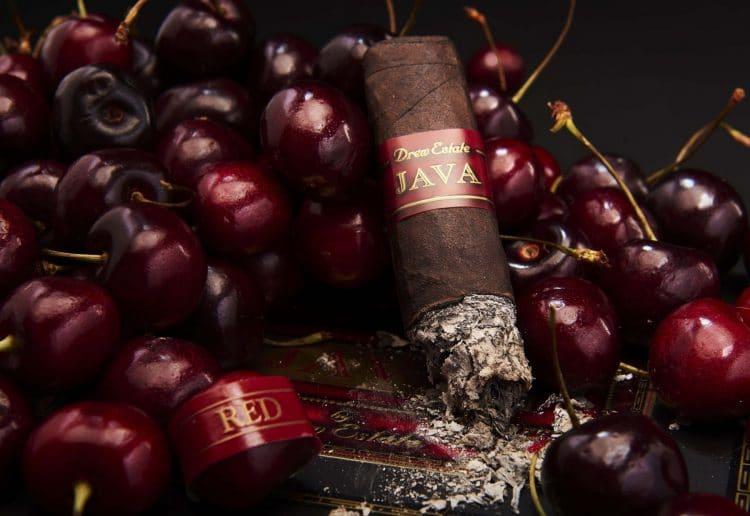 Cigar Rocky Patel Java Red2