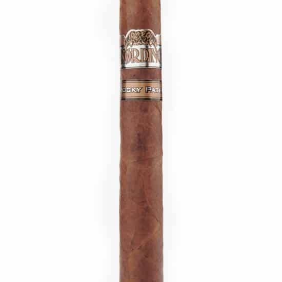 Cigar Rocky Patel Nording 3
