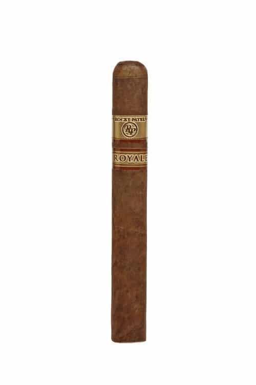 Cigar Rocky Patel Royale19