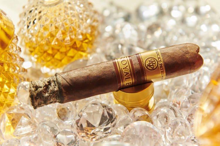 Cigar Rocky Patel Royale5