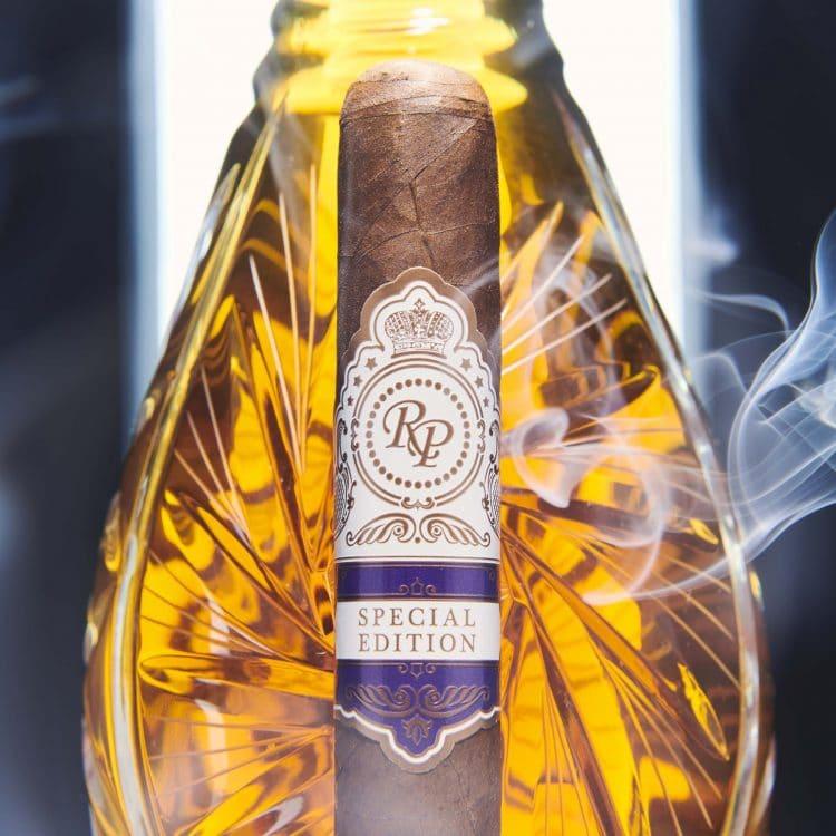 Cigar Rocky Patel Special Edition 1