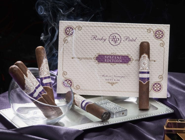Cigar Rocky Patel Special Edition 10