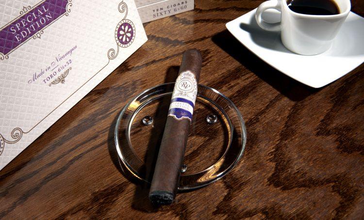 Cigar Rocky Patel Special Edition 11