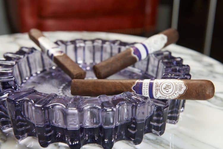 Cigar Rocky Patel Special Edition 13