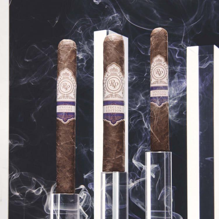 Cigar Rocky Patel Special Edition 3