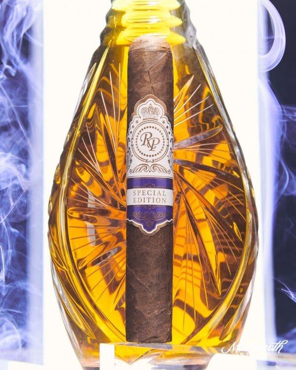 Cigar Rocky Patel Special Edition 4