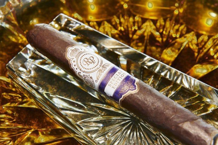 Cigar Rocky Patel Special Edition 5