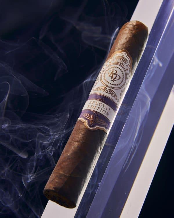 Cigar Rocky Patel Special Edition 7