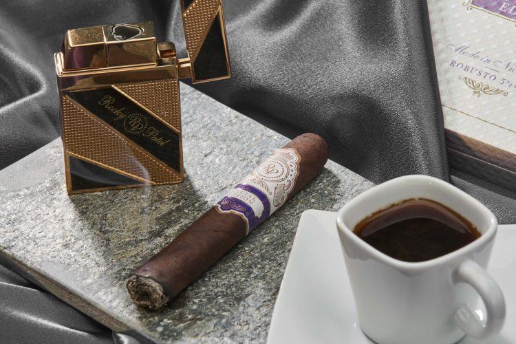 Cigar Rocky Patel Special Edition 8