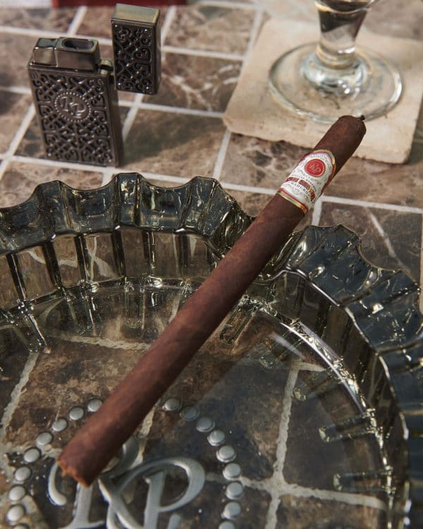 Cigar Rocky Patel Sun Grown Maduro 11