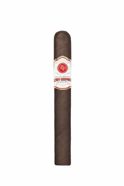 Cigar Rocky Patel Sun Grown Maduro 22