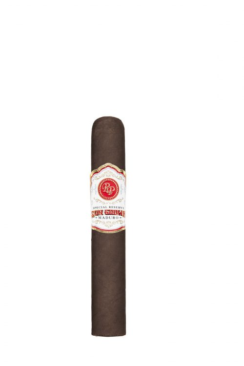 Cigar Rocky Patel Sun Grown Maduro 3