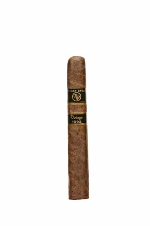 Cigar Rocky Patel Vintage 1992 4